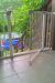 Foto 23 interior - Casa de vacaciones Podliszewo, Rajgrod