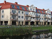 Elk - Apartamento PERSPEKTYWA