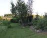 26. zdjęcie terenu zewnętrznego - Dom wakacyjny Dom zielony, Stare Juchy