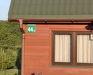 12. zdjęcie wnętrza - Dom wakacyjny Dom zielony, Stare Juchy