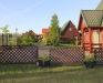 Bild 17 Aussenansicht - Ferienhaus Dom niebieski, Stare Juchy