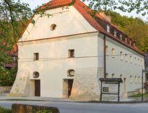 Apartamenty Kazimierz Dolny