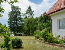 Morawica - Appartement Brązowe