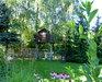 Foto 30 exterior - Casa de vacaciones Uzdrowiskowy, Busko Zdroj