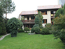 Apartamenty Sawickiego