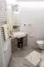 Foto 7 interior - Apartamento Dietla, Cracovia