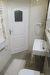 Foto 10 interior - Apartamento Dietla, Cracovia