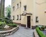 Foto 11 exterior - Apartamento Dietla, Cracovia