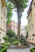 Foto 13 exterior - Apartamento Dietla, Cracovia