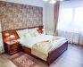 Foto 4 interior - Apartamento Dietla, Cracovia