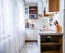 Foto 6 interior - Apartamento Dietla, Cracovia