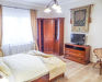 Foto 5 interior - Apartamento Dietla, Cracovia