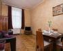 9. zdjęcie wnętrza - Apartamenty Dietla, Kraków