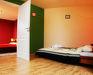 16. zdjęcie wnętrza - Apartamenty Dietla, Kraków