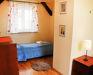 8. zdjęcie wnętrza - Apartamenty Dietla, Kraków
