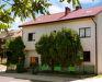 Apartamento Królowej Jadwigi, Cracovia, Verano