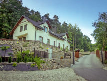 Krakow - Holiday House Balice