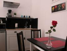 Apartamenty Residence Kazimierz II