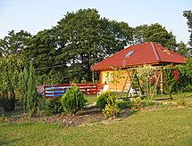 Wadowice - Dom wakacyjny Inwałd