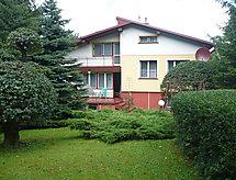 Wadowice - Apartamenty Barwałd Średni