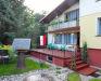 Foto 24 exterior - Apartamento Barwałd Średni, Wadowice
