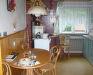 Foto 6 interior - Apartamento Barwałd Średni, Wadowice