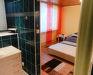 Foto 10 interior - Apartamento Barwałd Średni, Wadowice