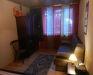 Foto 18 interior - Apartamento Barwałd Średni, Wadowice