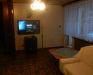 Foto 5 interior - Apartamento Barwałd Średni, Wadowice