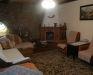Foto 2 interior - Apartamento Barwałd Średni, Wadowice