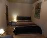 Foto 15 interior - Apartamento Barwałd Średni, Wadowice