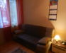 Foto 17 interior - Apartamento Barwałd Średni, Wadowice
