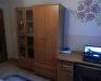 Foto 16 interior - Apartamento Barwałd Średni, Wadowice
