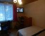 Foto 20 interior - Apartamento Barwałd Średni, Wadowice