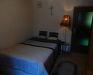 Foto 19 interior - Apartamento Barwałd Średni, Wadowice