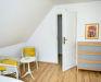 Foto 12 interior - Casa de vacaciones Niebieski, Rzyki