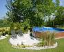 Foto 31 exterior - Casa de vacaciones Niebieski, Rzyki