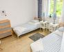 Foto 8 interior - Casa de vacaciones Niebieski, Rzyki