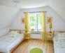 Foto 11 interior - Casa de vacaciones Niebieski, Rzyki