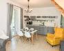Foto 4 interior - Casa de vacaciones Niebieski, Rzyki