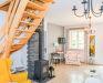 Foto 3 interior - Casa de vacaciones Niebieski, Rzyki