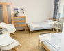Foto 10 interior - Casa de vacaciones Niebieski, Rzyki