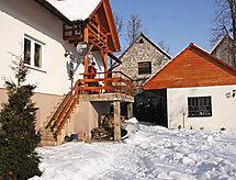 Zachełmna - Dom wakacyjny Zachełmna