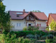 Zachelmna - Casa Zachełmna