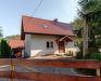 Foto 40 exterior - Casa de vacaciones Zachełmna, Zachelmna