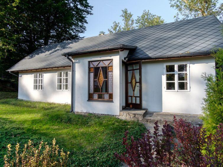 Vakantiehuizen Beskidengebergte INT-PL3424.100.1