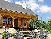 Zarzecze - Dom wakacyjny Zarzecze