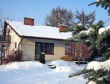 Bierna - Dom wakacyjny Bierna