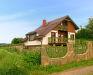 15. zdjęcie terenu zewnętrznego - Dom wakacyjny Kogucik, Rychwałd
