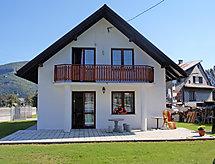 Miedzybrodzie Bialskie - Vakantiehuis Bielska